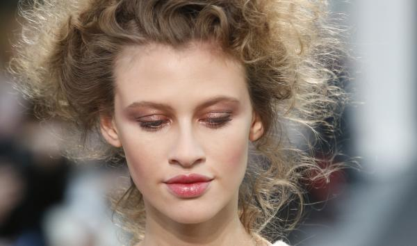 eye-makeup-design-2016