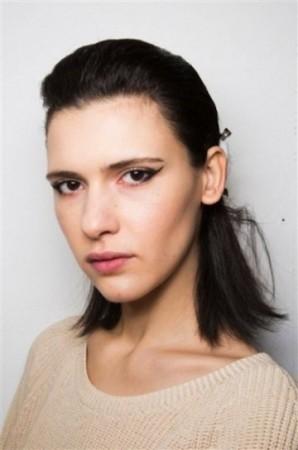 photo-makeup-of-eyes-2016