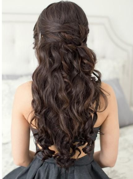 medium-tail-with-soft-waves