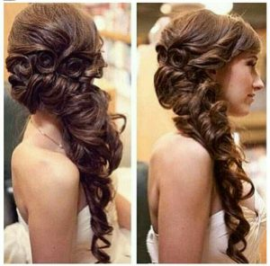 Hairstyles-for-graduations-2-300x296