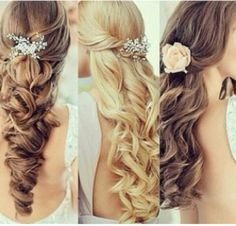 hairstyles-for-graduation-with-braids