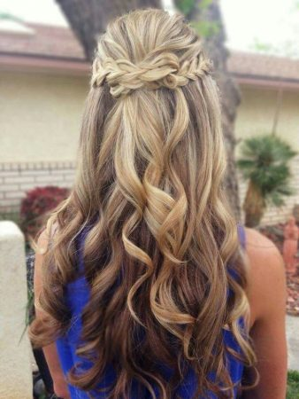 braided-with-waves