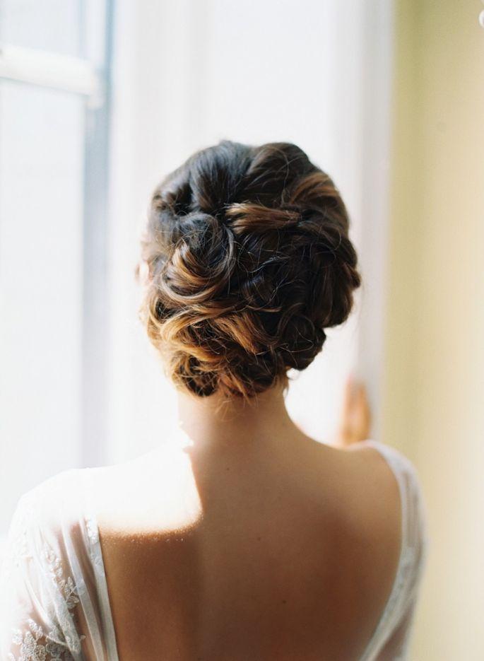 Romantic-hairstyles-2016-Elisa-Bricker