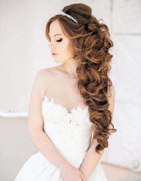 wedding-hairstyle-2016-1
