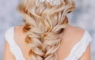 wedding-hairstyle-2016-3