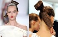 Trends in hairstyles 2016 (9)