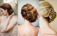 photos of hairstyles 2016