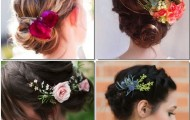 2016 Hairstyle Trends (28)