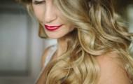 Romantic-hairstyles-2016-Ashley-Seawell-Photography