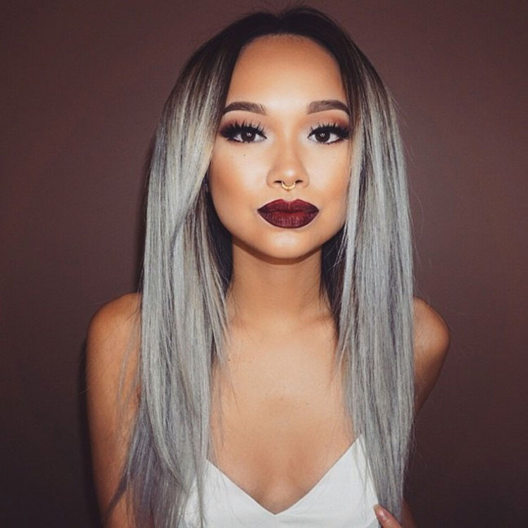 girls-gray-hair-2