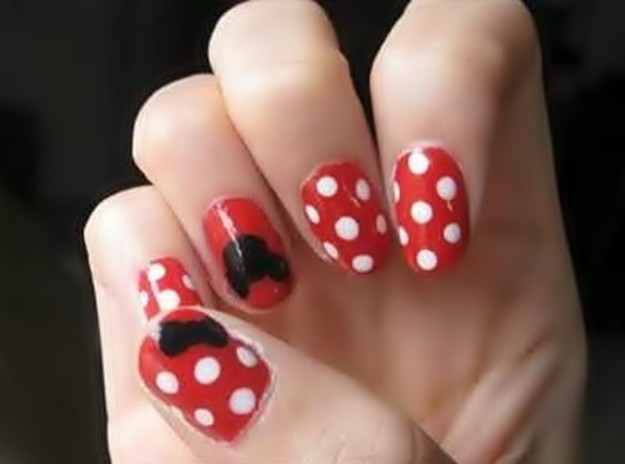 designs-some-at-home-polka-dots-red-and-white
