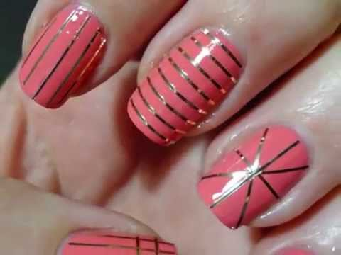 nail design for ideas