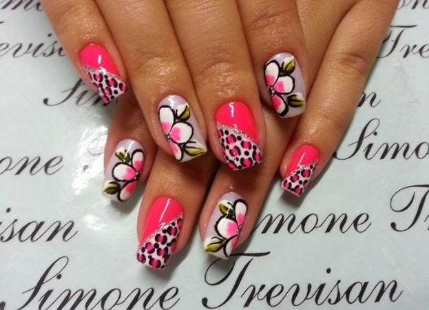 Design-decoration-nails-decorated-2