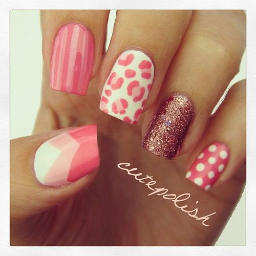 models-of-nails-decorated-1