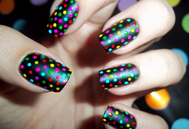 designs-some-at-home-polka-dots-on-matte-black