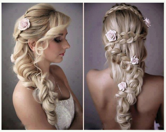 pretty-hairstyles-and-easy-for-long-hair