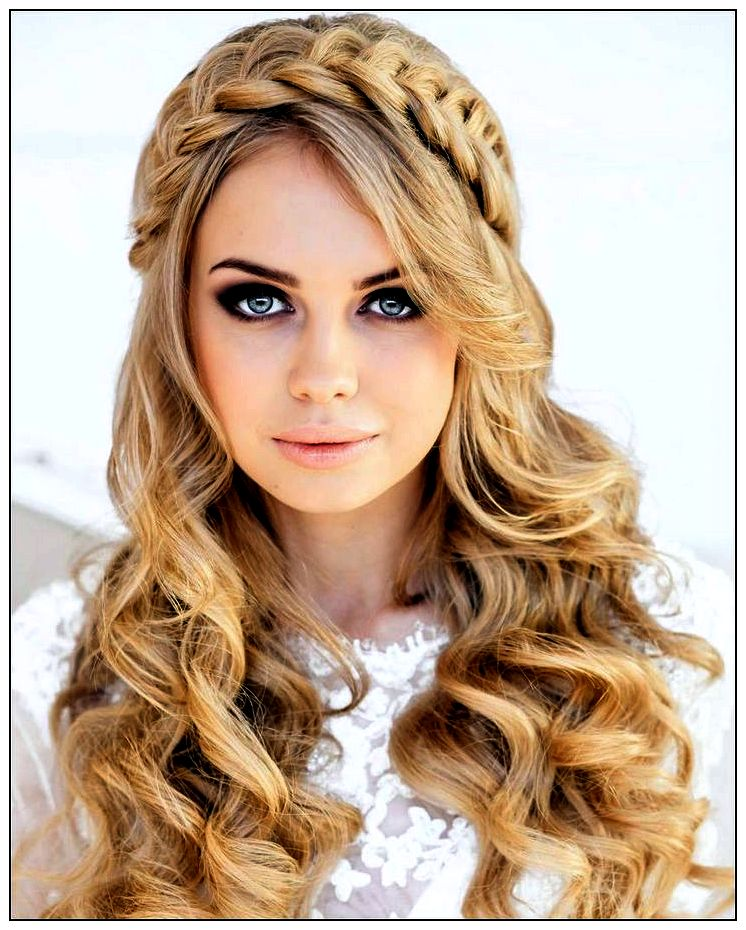 Super easy hairstyles for hair