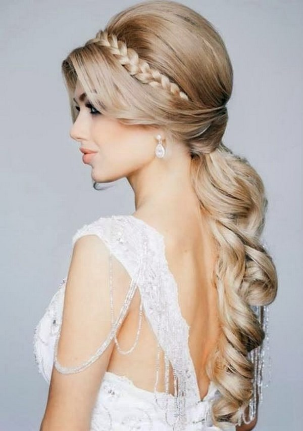 hairstyle-for-long-hair