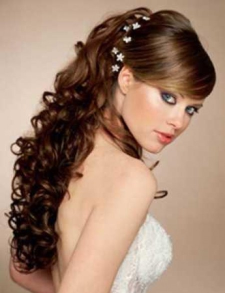 images-of-hairstyles-for-long-hair-elegant