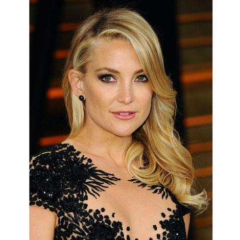 hairstyles-for-long-loose-wavy hair