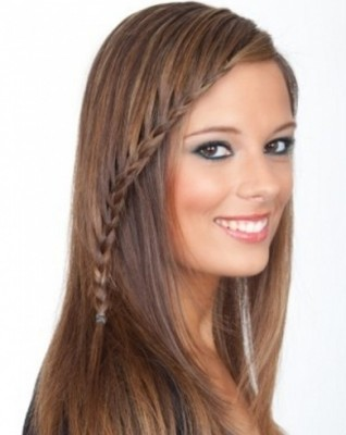 hairstyles-for-easy-to-do-318x400