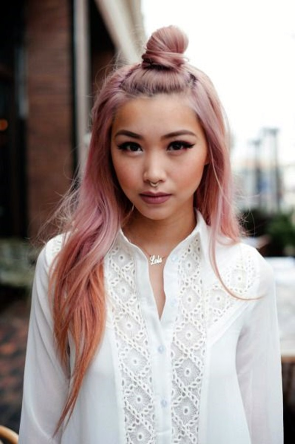 Easy-Hairstyles-for-Long-Hair-Thick-3