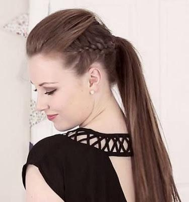 peinado-para-cabello-largo3