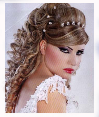 long-hair-hairstyles-for-evening-party