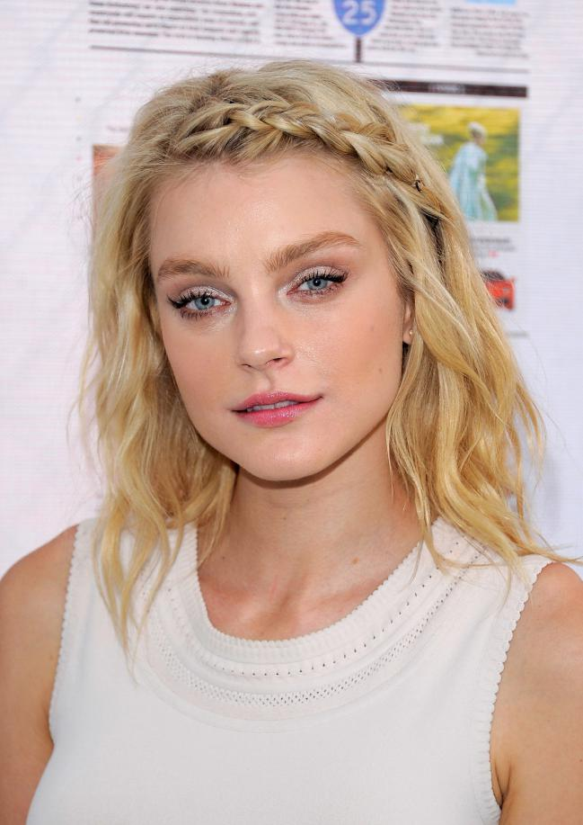hairstyles-with-braids-for-long-hair-5