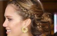 peinado-trenzas-celebrities