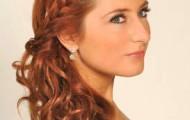 Peinado-novia-matrimonio-trenza7