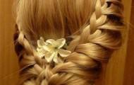 Ver-peinados-con-trenzas-variados-1