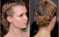 peinados-con-trenzas-4-300x214