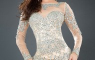 Short dresses (12)