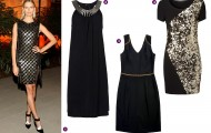 black-gold-christmas-party-dresses-1-a