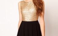 dresses-for-christmas