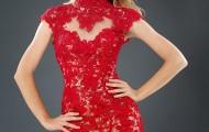 Short dresses (7)