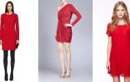 vestidos-rojos-Navidad2
