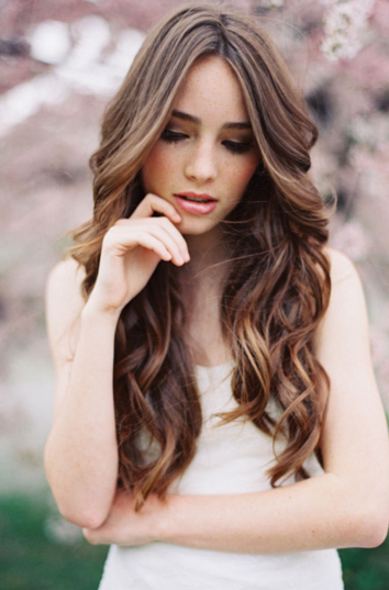 photos-of-hairstyles-for-guests-to-a-wedding-with-waves