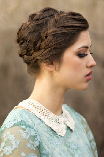 Hairstyles-with-braids-for-Halloween7