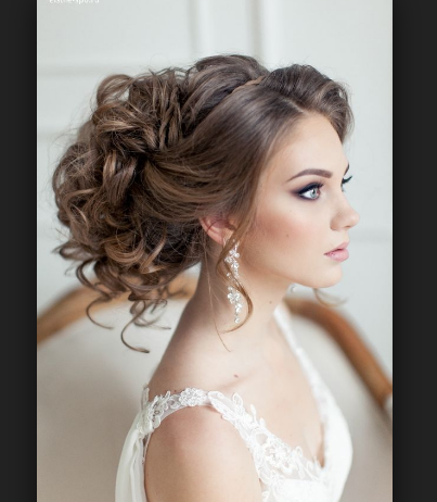 hairstyles-for-graduation-collected-for-brides