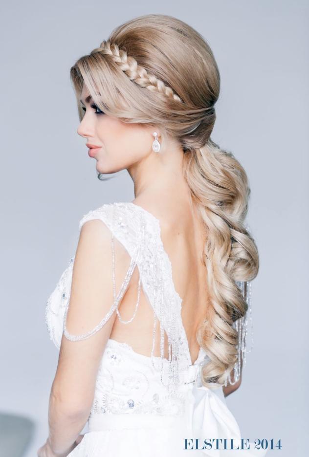 Peinados-para-Novias-muy-Elegantes-21