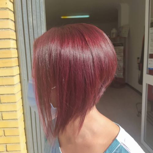 Hair trends 2021: trendy haircuts and hairstyles - Trendy Queen : Leading Magazine for Today's ...