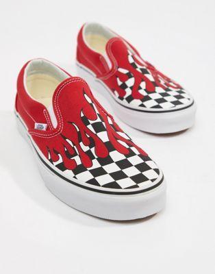 slip on shoes spring summer 2021